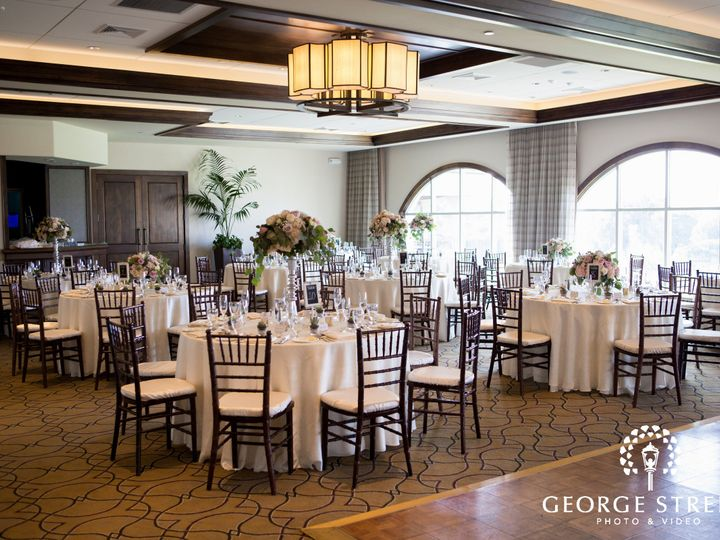 Tmx 1470958358389 D0007 Costa Mesa wedding venue