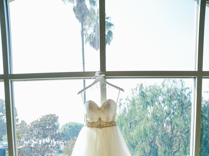 Tmx Mesa Verde Country Club Wedding 0003 51 587182 Costa Mesa wedding venue