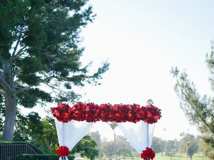 Tmx Mesa Verde Country Club Wedding 0089 51 587182 Costa Mesa wedding venue