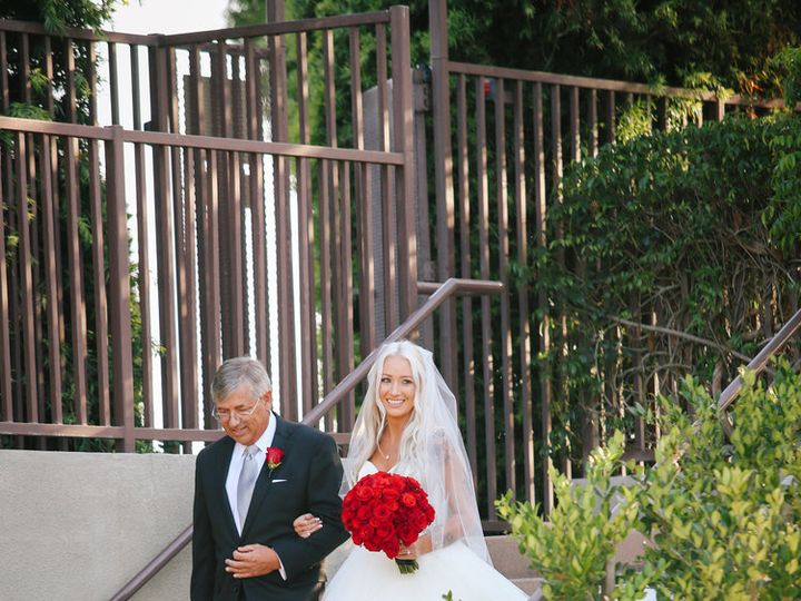 Tmx Mesa Verde Country Club Wedding 0093 51 587182 Costa Mesa wedding venue