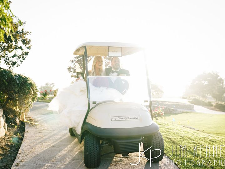 Tmx Mesa Verde Country Club Wedding 0115 51 587182 Costa Mesa wedding venue
