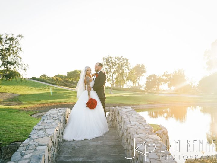 Tmx Mesa Verde Country Club Wedding 0131 51 587182 Costa Mesa wedding venue