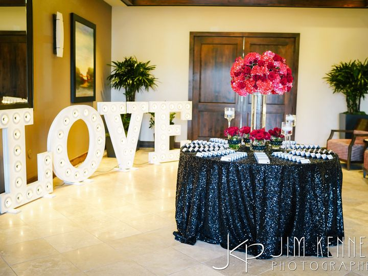 Tmx Mesa Verde Country Club Wedding 0154 51 587182 Costa Mesa wedding venue