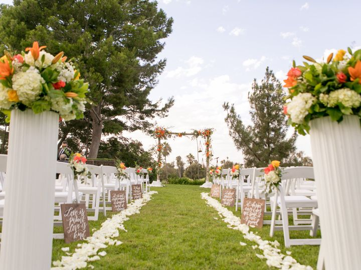 Tmx Sarahmarkwedding 444 51 587182 Costa Mesa wedding venue
