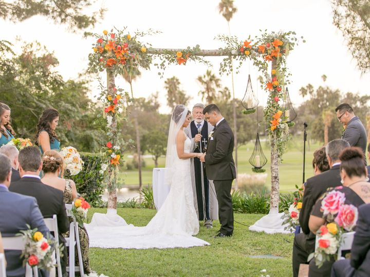 Tmx Sarahmarkwedding 631 51 587182 Costa Mesa wedding venue