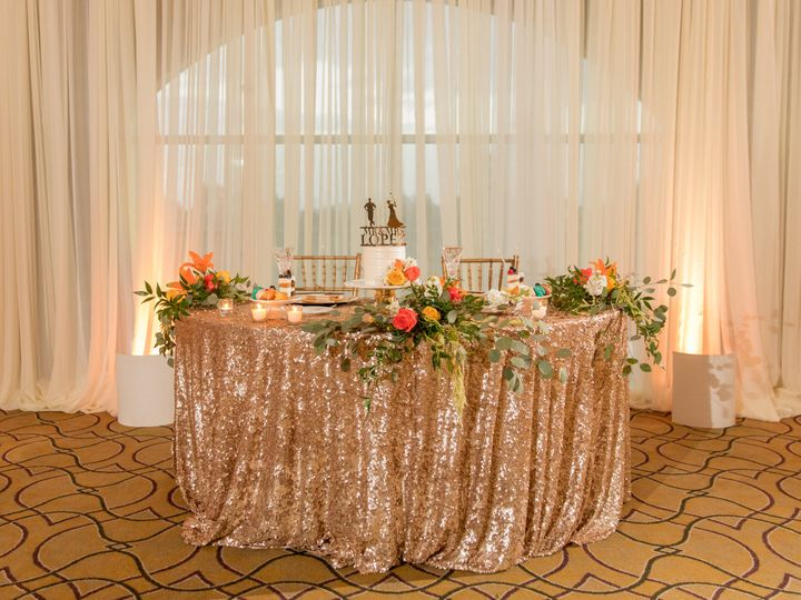 Tmx Sarahmarkwedding 863 51 587182 Costa Mesa wedding venue