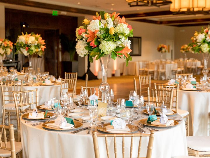 Tmx Sarahmarkwedding 874 51 587182 Costa Mesa wedding venue