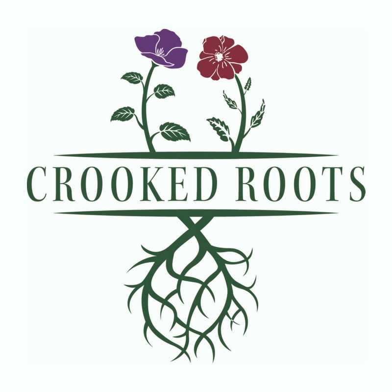 Crooked Roots Design
