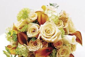 Dunnellon's Florist, LLC