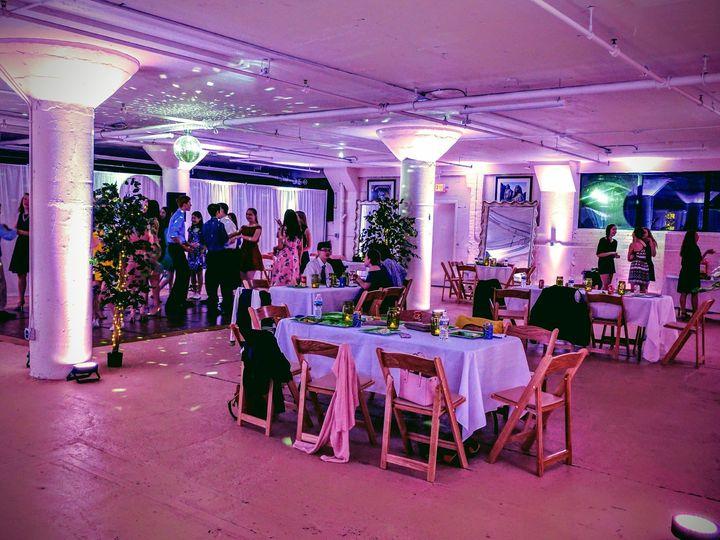 Tmx 1497633954805 Sweet16 3 Pawtucket wedding ceremonymusic