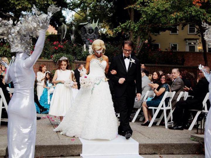 Tmx 1526016400 556d9516c7c784d8 1526016399 6fef6dd7c38c1e1d 1526016396274 1 10599651 101525849 Pawtucket wedding ceremonymusic