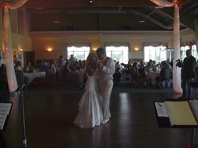574b792a7150b7dc 1467071506055 allegan wedding 2