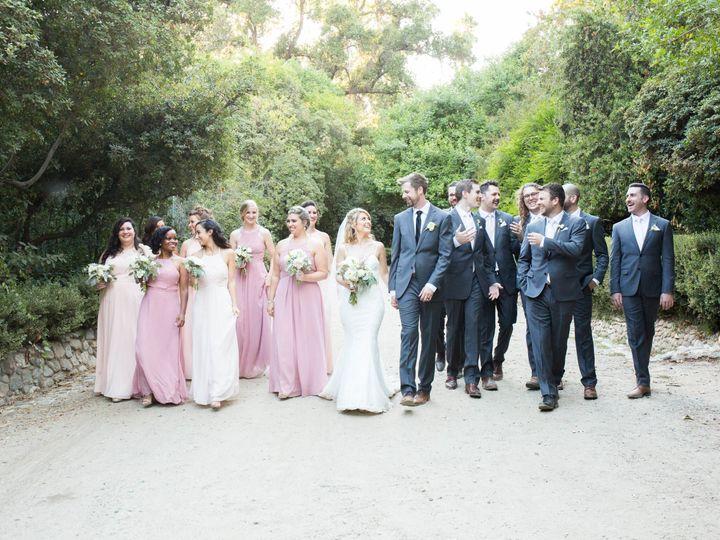 Tmx 1538079394 785730137f5f68f8 1538079390 E3220c1bda9b39c3 1538079388090 6 1P5A1270 Los Angeles, California wedding photography