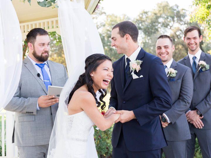 Tmx 1538079483 65e802302b04592c 1538079480 7700f68c7a652ddb 1538079479163 9 1P5A4337 Los Angeles, California wedding photography