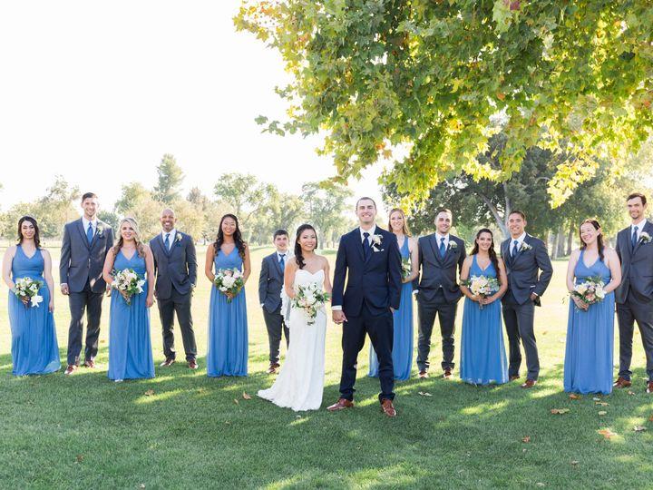 Tmx 1538079541 3bf714af64e4bb3f 1538079538 D335d3b01371ffdd 1538079536868 10 1P5A4053 Los Angeles, California wedding photography