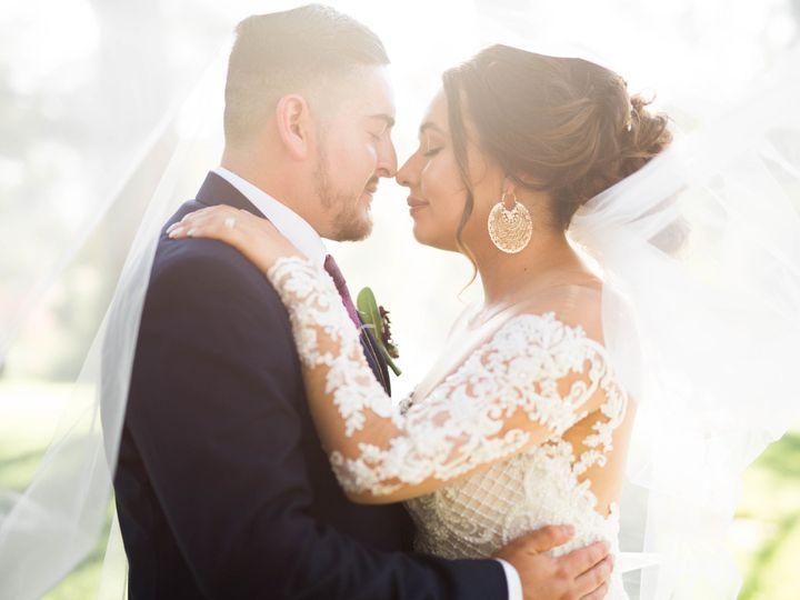 Tmx 1538097344 4d1ef7fe68bed3ca 1538097342 30aadb1ead09af43 1538097335552 5 1P5A1256 Los Angeles, California wedding photography