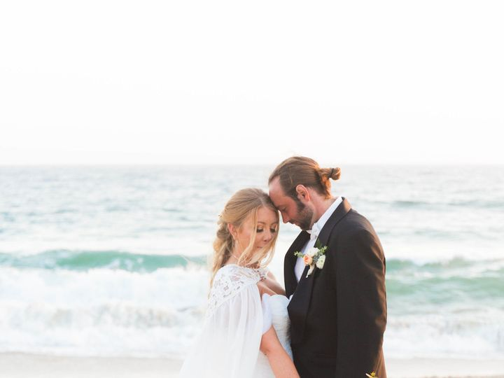Tmx 1538097587 8e6b011af4bd2844 1538097585 348ffac3d7597a22 1538097584695 10 1P5A9691copy Los Angeles, California wedding photography