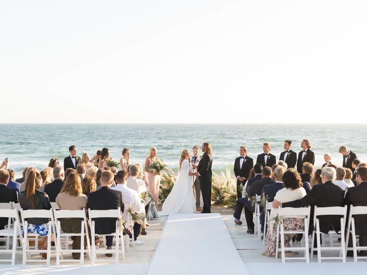 Tmx 1538097705 0de3eac359cc2f2c 1538097703 0ca49432e02e65e0 1538097702768 13 1P5A9335 Los Angeles, California wedding photography