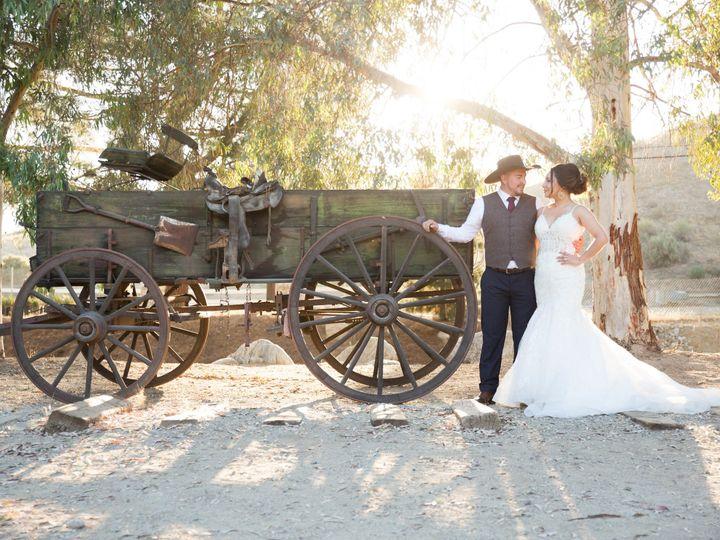 Tmx 1538098110 F3bf60044cf969a2 1538098108 1d1b6a16fe82895c 1538098105861 16 1P5A1756 Los Angeles, California wedding photography