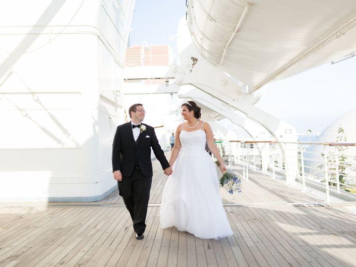 Tmx 1538099714 6ef1a008d034467a 1538099711 176f8fe5ccd30c1c 1538099708948 3 1P5A8102 Los Angeles, California wedding photography
