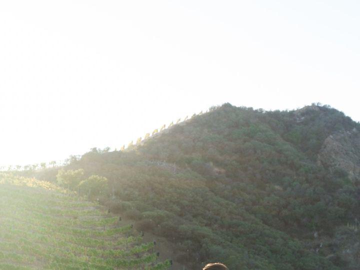 Tmx 1538102057 0bb7de091f27d9e8 1538102053 E25d49141f9bda0d 1538102036074 16 1P5A0266 Los Angeles, California wedding photography