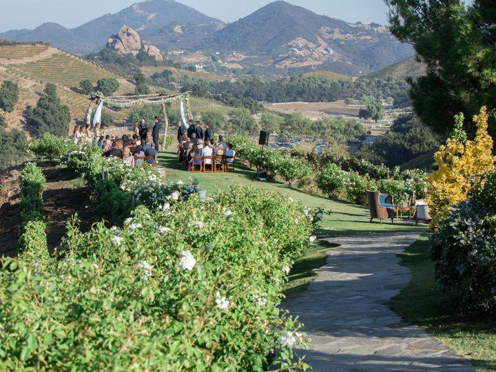 Tmx 1538102057 3479402ef31f7d18 1538102052 8cdc73c00ee719e1 1538102036064 12 1P5A9984 Los Angeles, California wedding photography