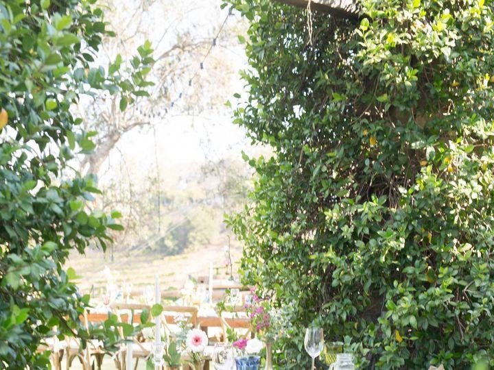 Tmx 1538102074 8ee135248582150c 1538102070 F407a5c6ea380ad4 1538102036087 21 1P5A9738  1  Los Angeles, California wedding photography