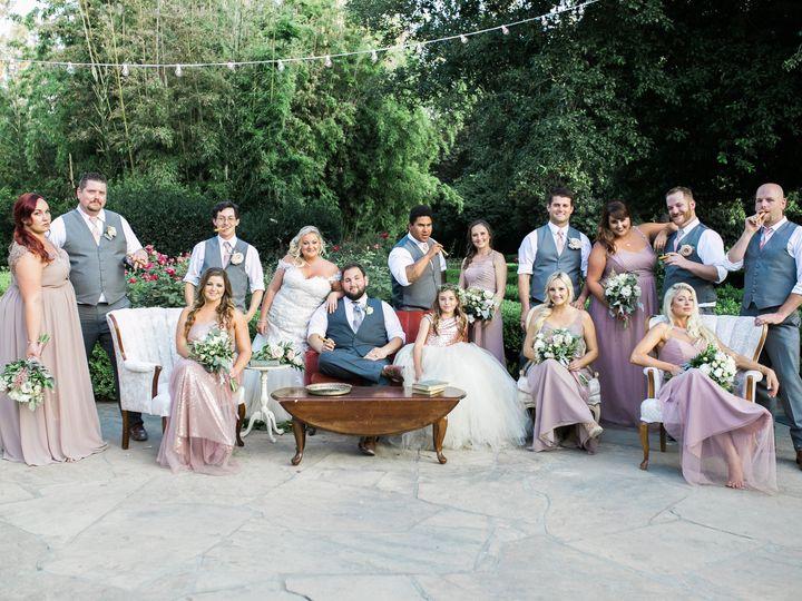 Tmx 1538102075 3bea99ddcd4730e9 1538102072 7fb03d3a8f128c4c 1538102036095 28 IMG 5848 Los Angeles, California wedding photography