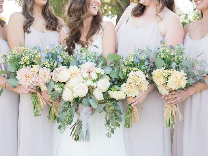 Tmx 1538102075 A46309ce5c75a072 1538102071 B6314e12d7107767 1538102036091 25 Flowerss Los Angeles, California wedding photography