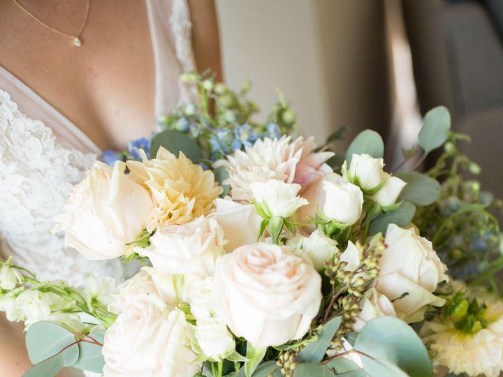 Tmx 1538102075 B5575183549d70a8 1538102070 42cb8ea524c8360a 1538102036089 23 1P5A9371 Los Angeles, California wedding photography