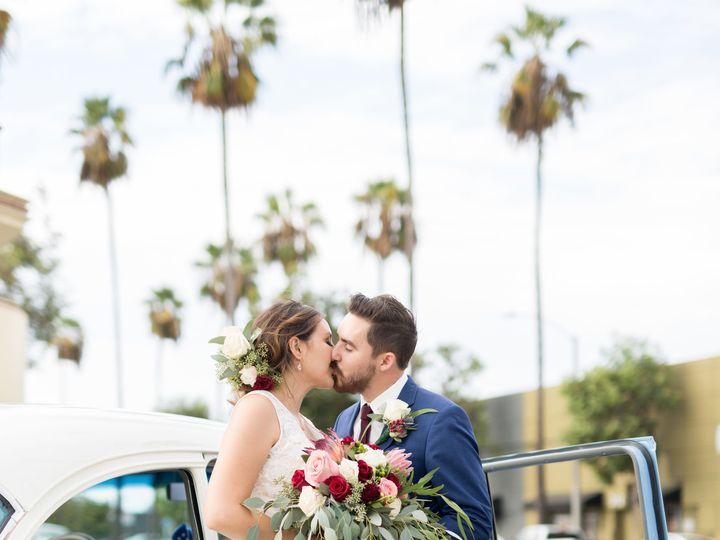 Tmx 1538102157 92e2203ca063b13c 1538102153 8be1753cc1467294 1538102137158 39 1P5A4693 3 Los Angeles, California wedding photography