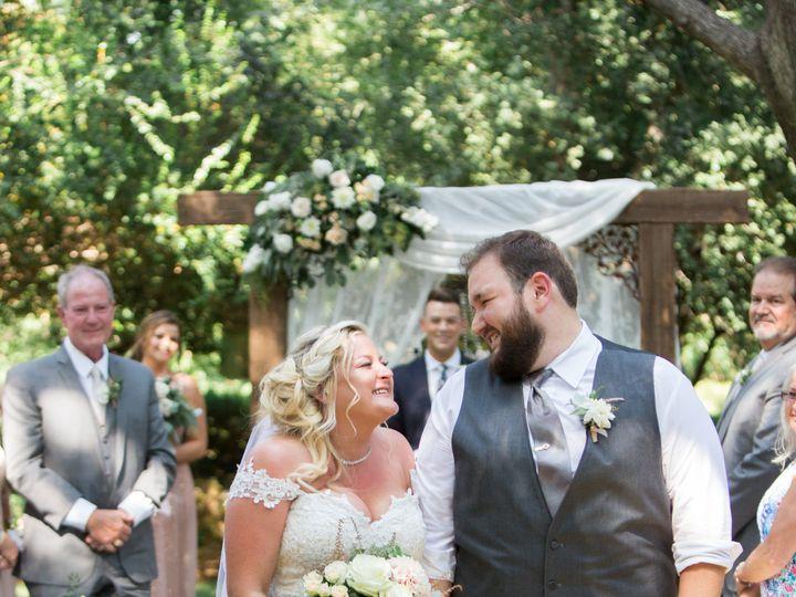 Tmx 1538102540 245c7de83a57462e 1538102537 189c58cce11bb3e0 1538102533794 53 1P5A1883 Los Angeles, California wedding photography