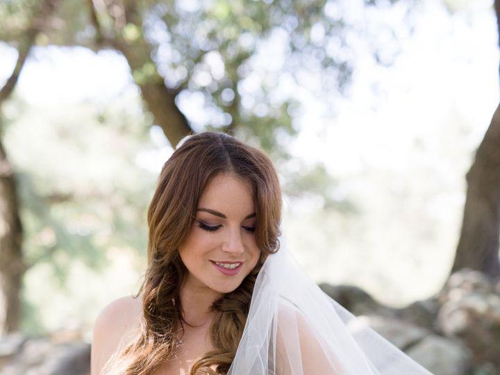 Tmx 1538102792 29009335043acc07 1538102789 1d7226ab6d8f5f10 1538102781228 61 1P5A9792 Los Angeles, California wedding photography