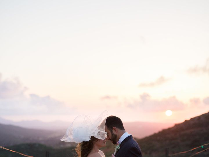 Tmx 1538102792 A8e23ffe5832be55 1538102789 Dd92173c50700538 1538102781226 59 1P5A0116 2 Los Angeles, California wedding photography