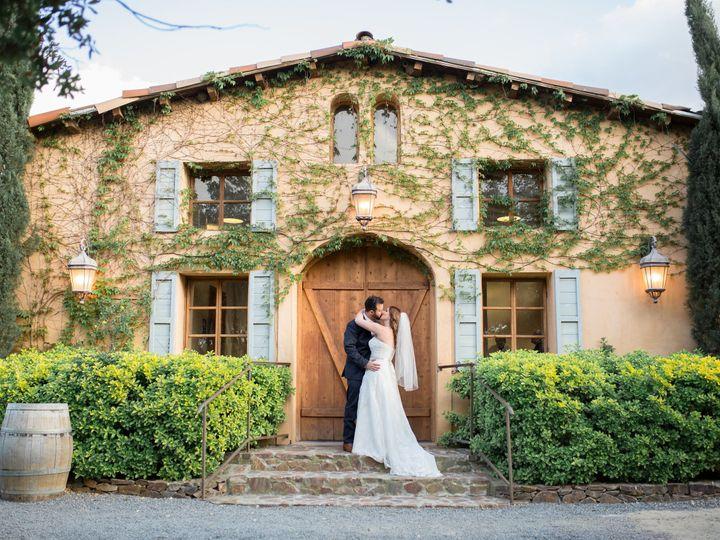 Tmx 1538102815 E493b3810dc0c7ff 1538102812 1fe6595dd8e16493 1538102807600 62 1P5A9914 Los Angeles, California wedding photography