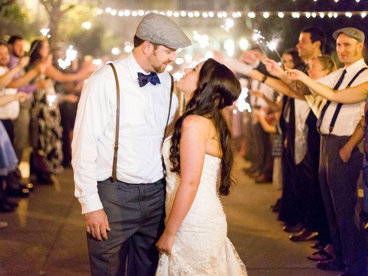 Tmx 1538160026 4ba3f73f9530fee5 1538160024 Be009dafd9672235 1538160021798 1 1P5A7915 Los Angeles, California wedding photography