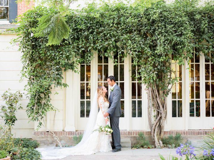 Tmx 1538161006 23fef78025f96bfd 1538161002 Cbef99ae3cf72a4e 1538160996944 5 1P5A2953 Los Angeles, California wedding photography