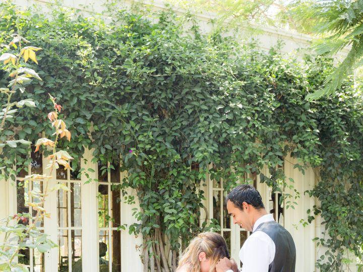 Tmx 1538161007 B6e32066da9219b3 1538161004 6e4b5cccd30e0047 1538160996948 9 1P5A1977 Los Angeles, California wedding photography
