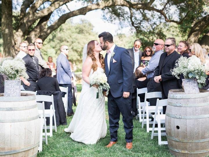 Tmx 1538161008 4e83e76592130e53 1538161005 A8901bb394791606 1538161003402 12 1P5A0317 Los Angeles, California wedding photography