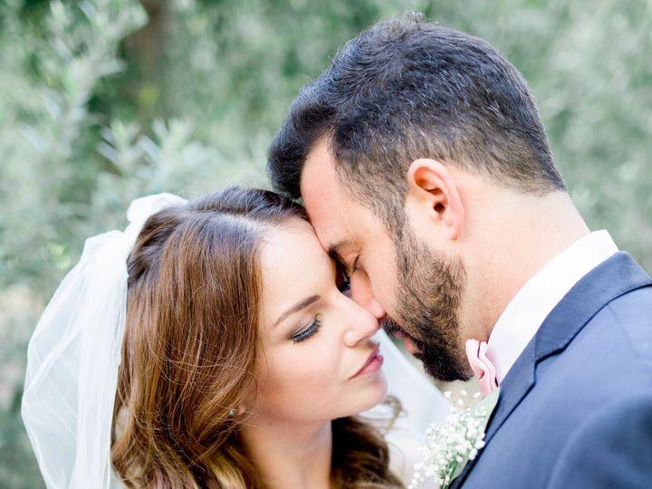 Tmx 1538161008 585a78e966cb281c 1538161006 2ae478f7196e16a7 1538161003400 10 1P5A9887 2 Los Angeles, California wedding photography