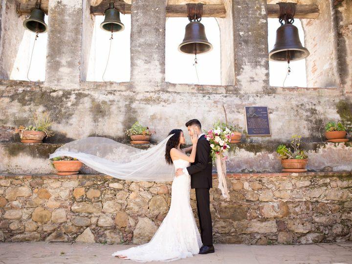 Tmx 1p5a2977 51 788182 1555367032 Los Angeles, California wedding photography