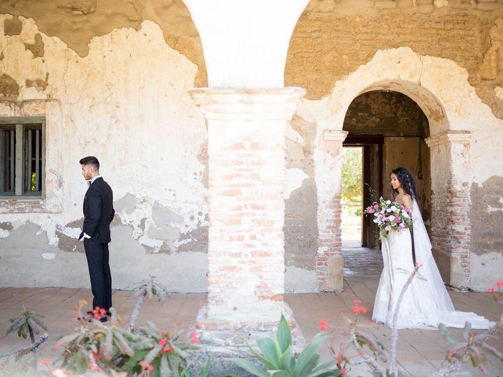 Tmx 1p5a3383 51 788182 1555363949 Los Angeles, California wedding photography