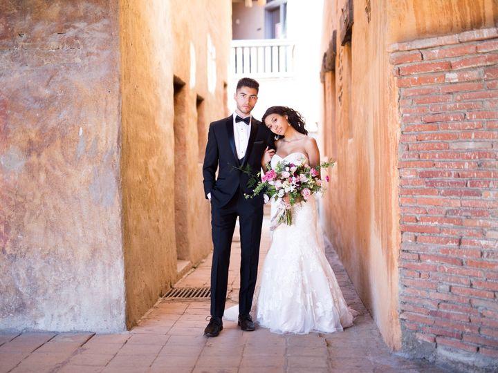 Tmx 1p5a3529 51 788182 1555366794 Los Angeles, California wedding photography