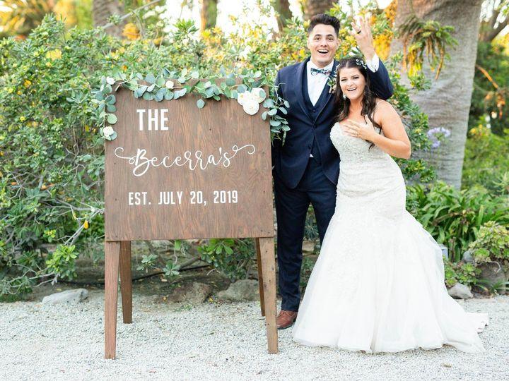 Tmx 1p5a5503 51 788182 1569099182 Los Angeles, California wedding photography