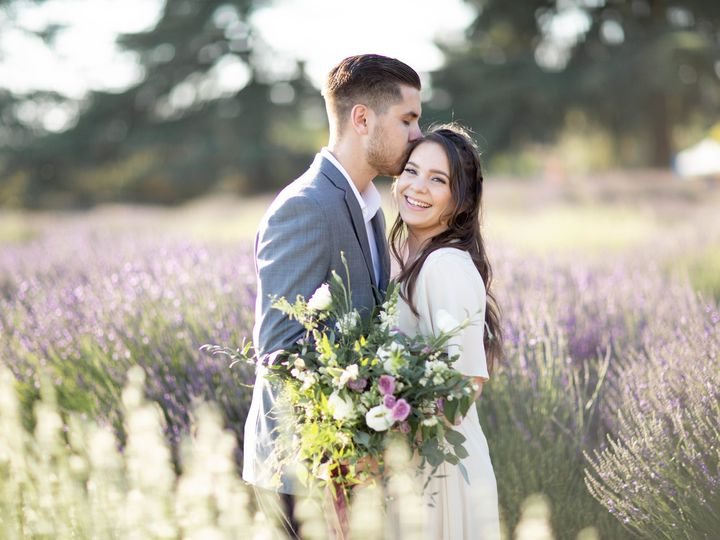 Tmx 1p5a5813 51 788182 1561837399 Los Angeles, California wedding photography