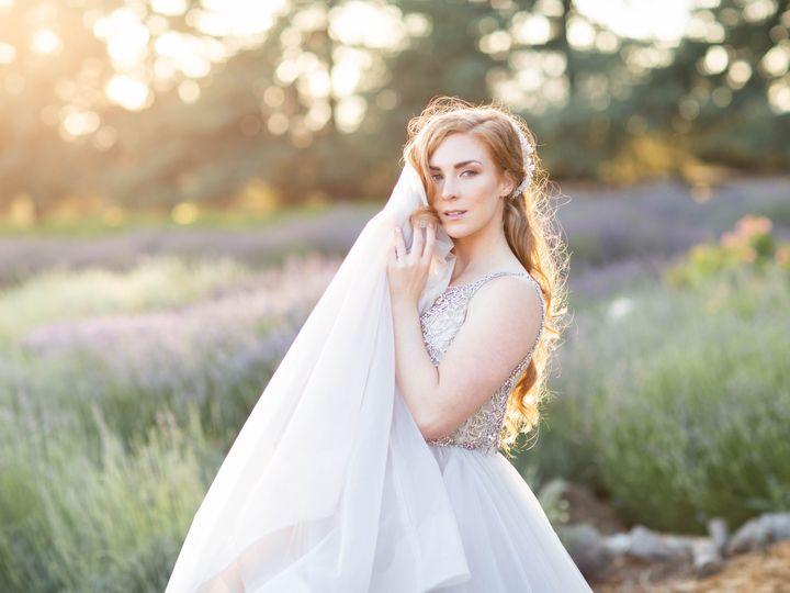 Tmx 1p5a6205 51 788182 1561838504 Los Angeles, California wedding photography