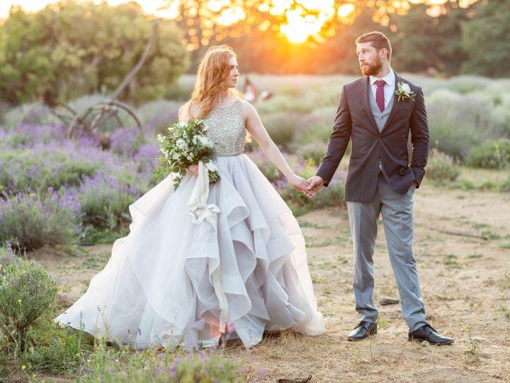 Tmx 1p5a6376 51 788182 1561837399 Los Angeles, California wedding photography