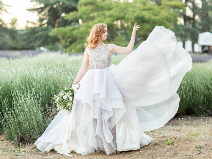 Tmx 1p5a6415 51 788182 1561837399 Los Angeles, California wedding photography