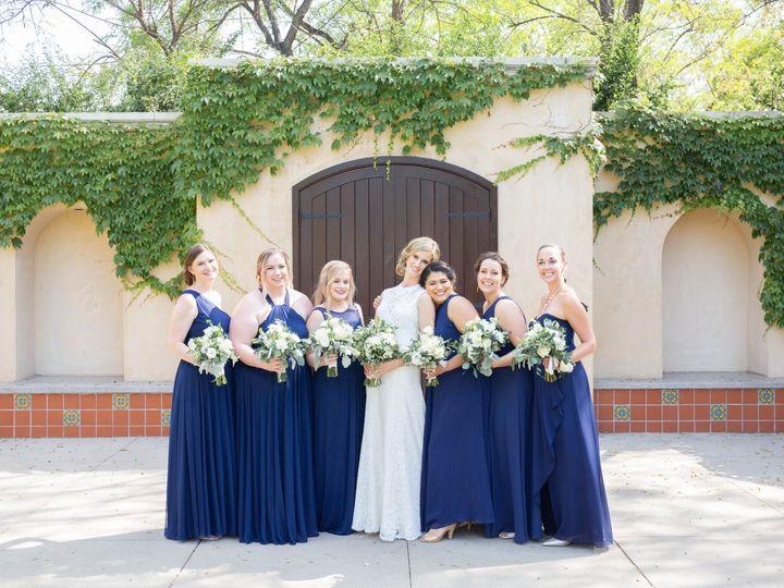Tmx 1p5a7130 51 788182 1561837671 Los Angeles, California wedding photography
