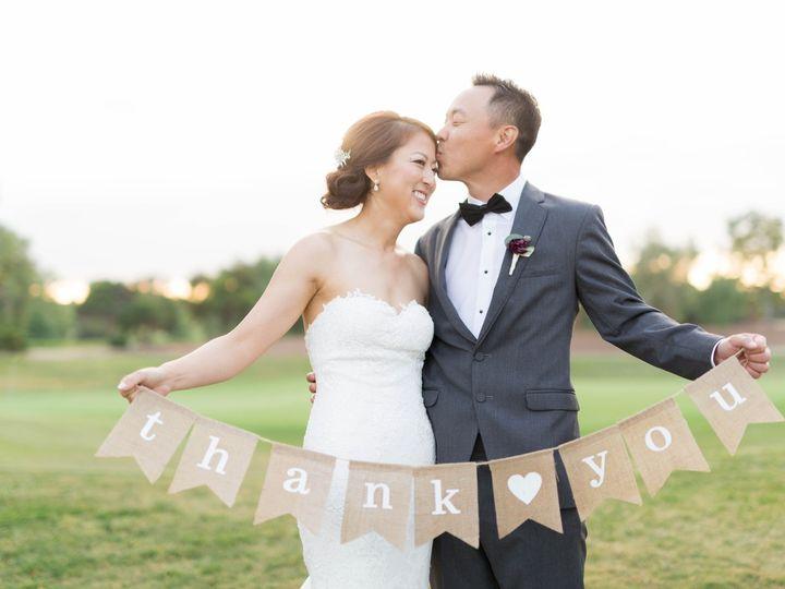 Tmx 1p5a7379 1 51 788182 1559683812 Los Angeles, California wedding photography